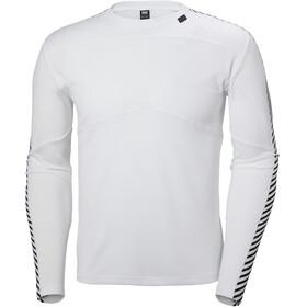 Helly Hansen HH Lifa - Sous-vêtement Homme - blanc